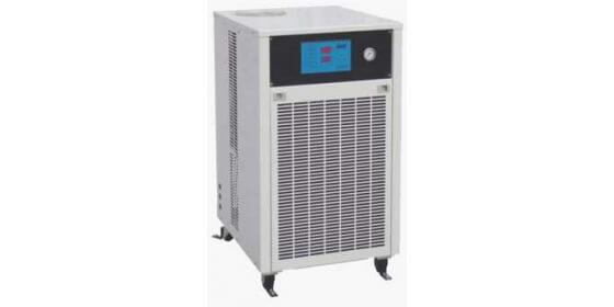 2 HP cooling-water machine