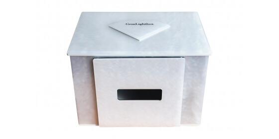 GemLightbox