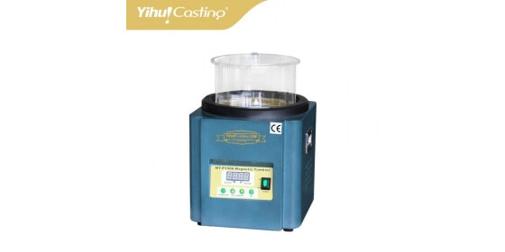 Yihui Magnetic tumbler