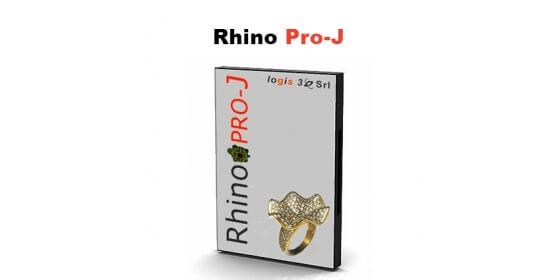 SW RhinoPro-J