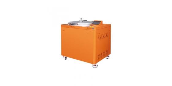 Yihui Brand Centrifugal rotary casting machine