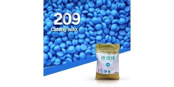 Yihui Brand Jewelry 209 Casting Wax