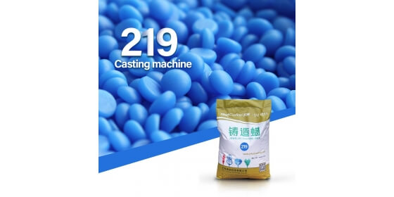 YH-W219A Lost Casting Wax for jewelry casting