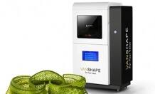 PRO 150 DLP 3D Printer